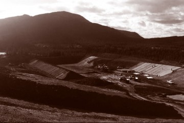 Peace River Main  Civil Construction & Earthworks Projects PeaceRiverMain DuoTone 360x240