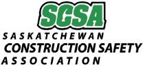 SCSA  Safety. No Excuses. SCSA