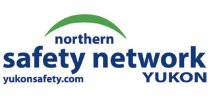 YUKON  Safety. No Excuses. Safety Network YUKON