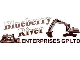 Blueberry River Enterprises aboriginal commitment First Nation Partners Group of Companies Blueberry River Enterprises11