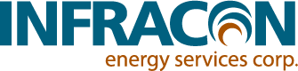 Infracon Energy Services - A progressive, full-service construction services group