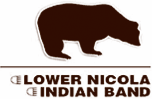 Lower Nicola Indian Band aboriginal commitment First Nation Partners Group of Companies Lower Nicola Indian Band1