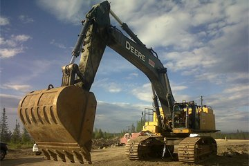 Cost Focused Earthworks Construction our services Our Services – Old cost focused earthworks construction duotone2 360x240 on