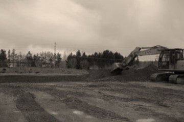 Civil Construction & Earthworks Projects Feature Item 360x240