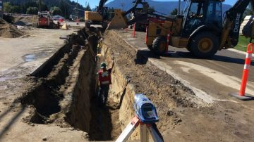 Civil Construction & Earthworks Projects project img 3 360x202