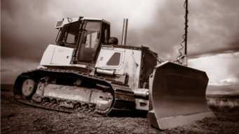 [object object] Services services bulldozer 1024x718