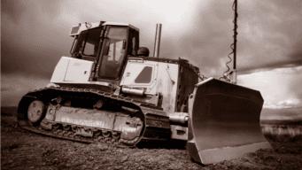 Earth-Moving & Environment infracon Infracon services bulldozer infracon Infracon services bulldozer 1024x718